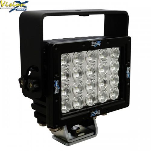 RIPPER XTREME PRIME 20 LED 100W 60°