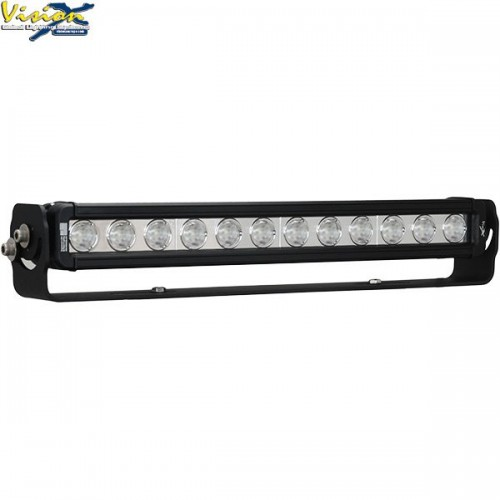 HORIZON PRIME BAR 12 LED 10° (E-mærket)