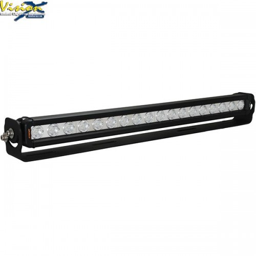 HORIZON PRIME BAR 18 LED 10° (E-mærket)