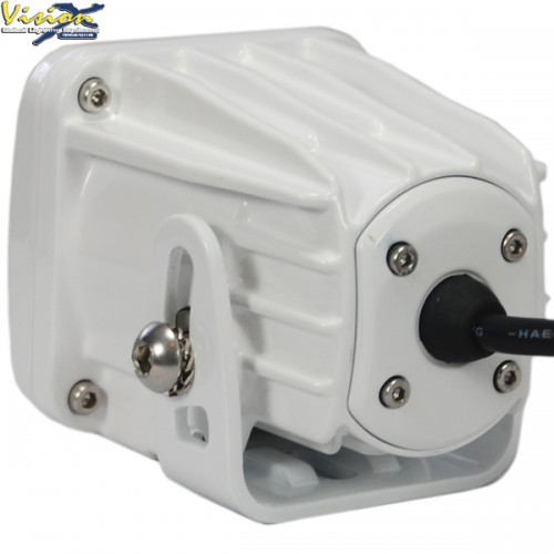 OPTIMUS PRIME SINGLE 10W 60° (WHITE)
