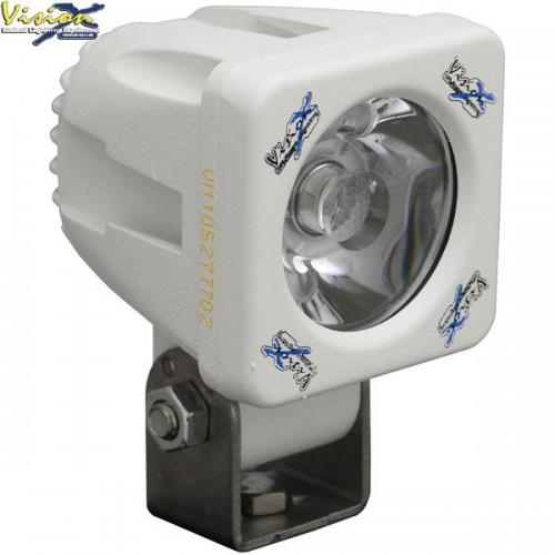 VISION X SOLO POD 10W 60° (WHITE)