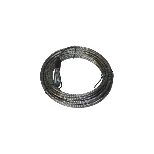 Wire UTILITY 4,7mm
