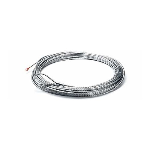 Wire UTILITY 6,3mm