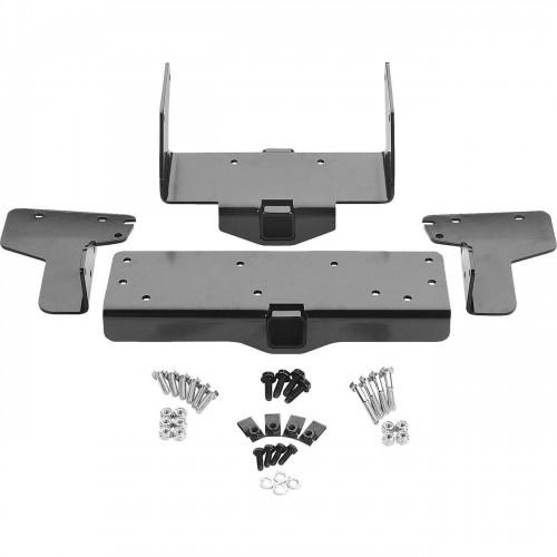 Multi-Mount kit PN 67826