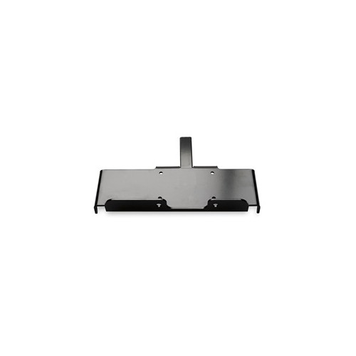"Carrier for ATV 2"" Receiver 70917"