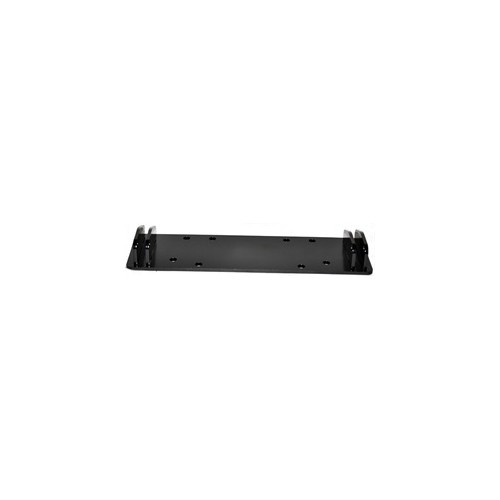 ATV CENTER PLOW MOUNTING KIT 63294