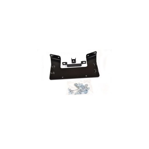 ATV CENTER PLOW MOUNTING KIT 72504