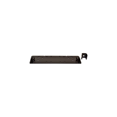 ATV CENTER PLOW MOUNTING KIT 37852