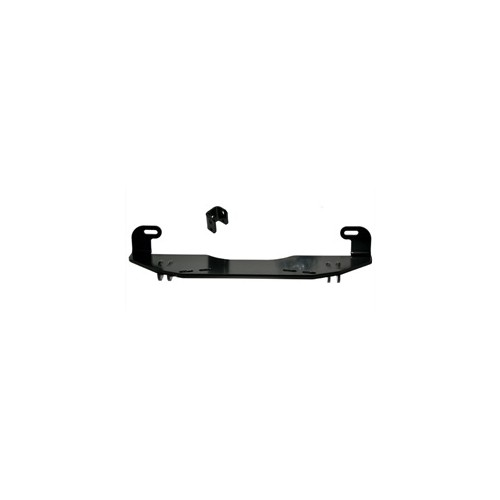 ATV CENTER PLOW MOUNTING KIT 87686