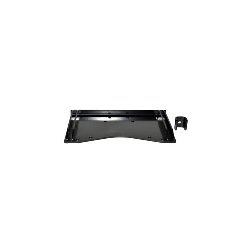 ATV CENTER PLOW MOUNTING KIT 65070