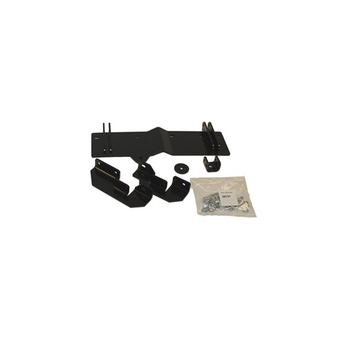 ATV CENTER PLOW MOUNTING KIT 87355