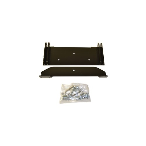 ATV CENTER PLOW MOUNTING KIT 78395