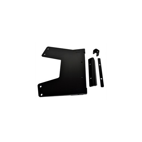 ATV CENTER PLOW MOUNTING KIT 80260