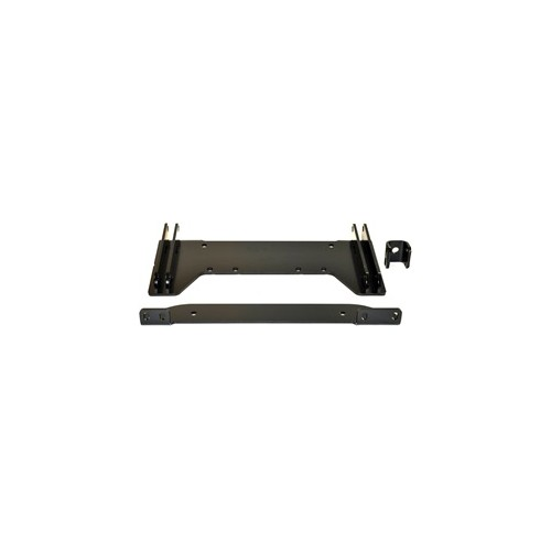 ATV CENTER PLOW MOUNTING KIT 63936