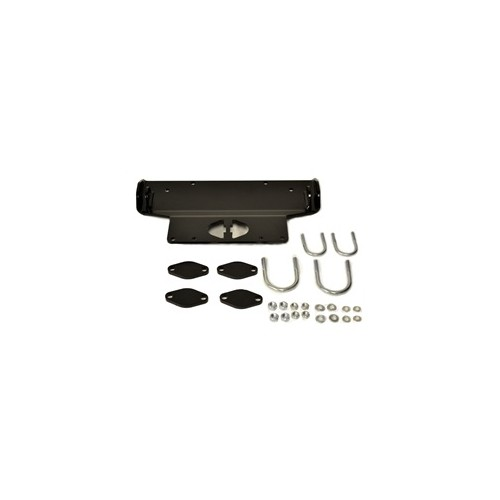 ATV CENTER PLOW MOUNTING KIT 37842