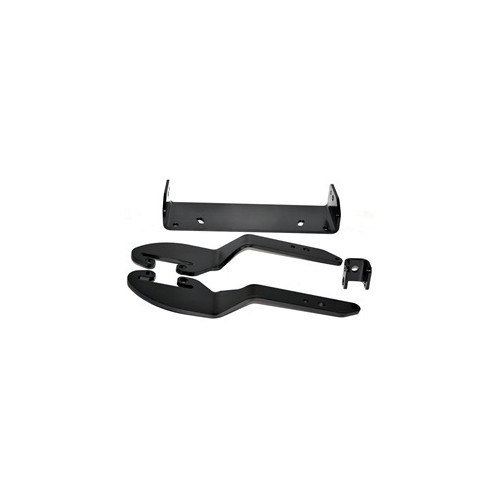 ATV CENTER PLOW MOUNTING KIT 73996