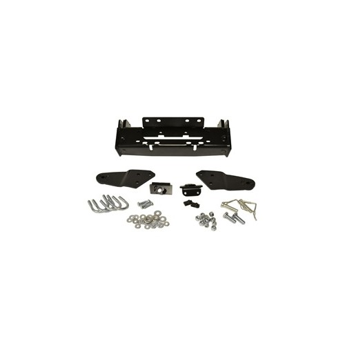 ATV FRONT PLOW MOUNTING KIT 84354