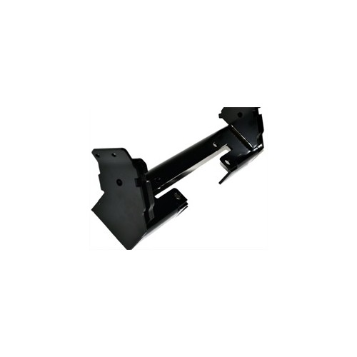 ATV FRONT PLOW MOUNTING KIT 79234