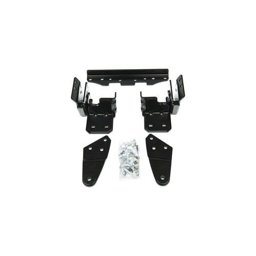 ATV FRONT PLOW MOUNTING KIT 93515