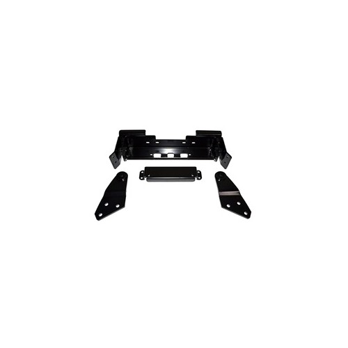 ATV FRONT PLOW MOUNTING KIT 79673