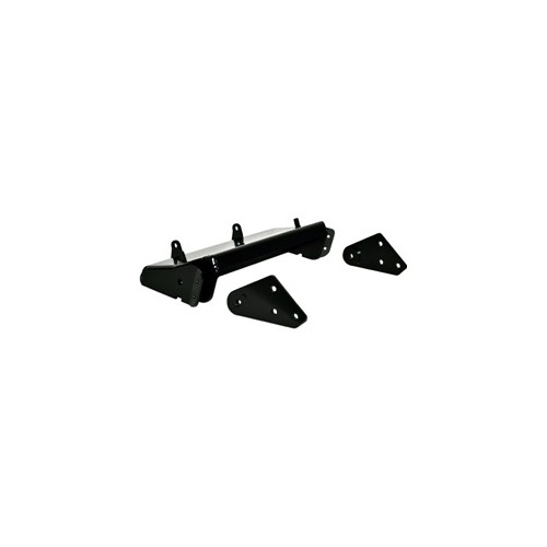 ATV FRONT PLOW MOUNTING KIT 81922