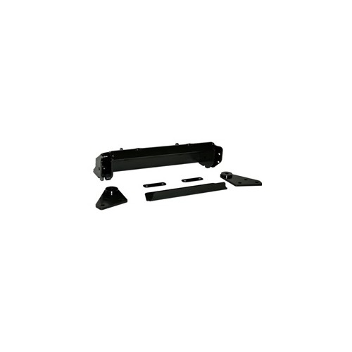 ATV FRONT PLOW MOUNTING KIT 82530