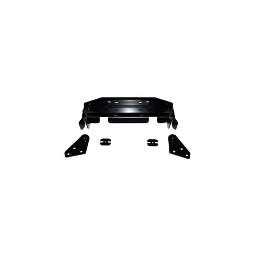ATV FRONT PLOW MOUNTING KIT 80360