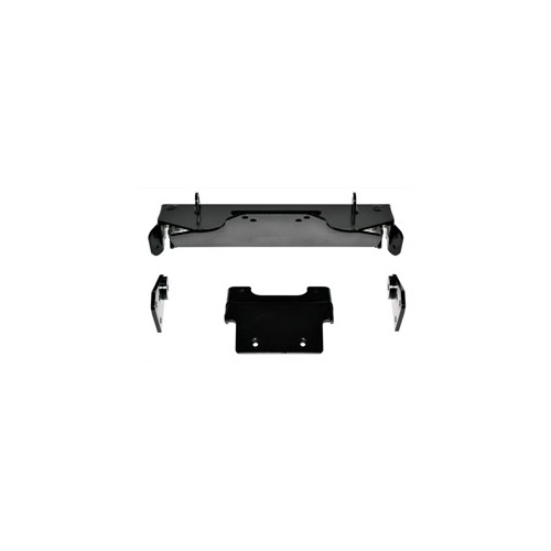 ATV FRONT PLOW MOUNTING KIT 80545