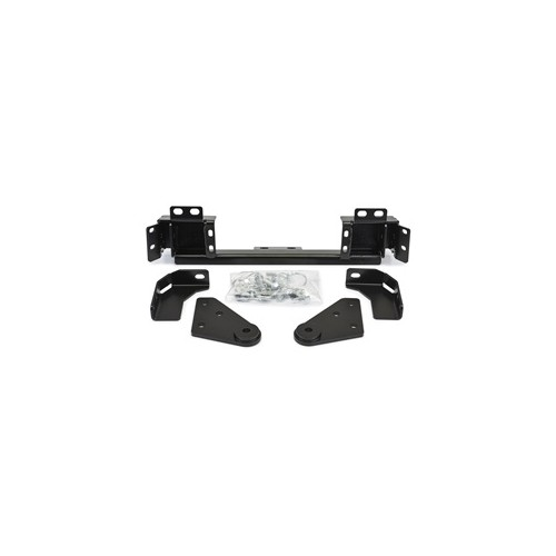 ATV FRONT PLOW MOUNTING KIT 95160