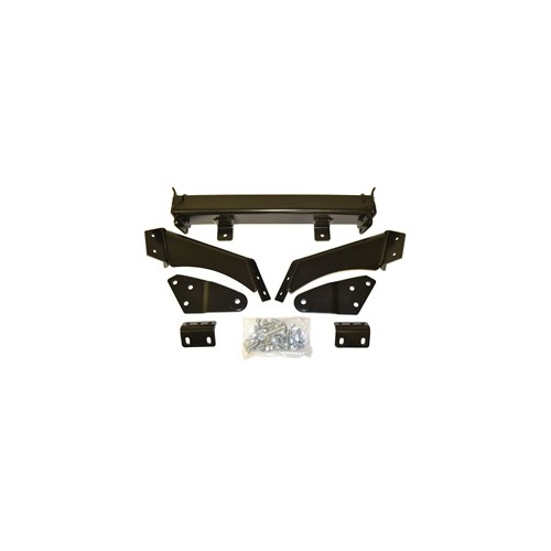ATV FRONT PLOW MOUNTING KIT 79608
