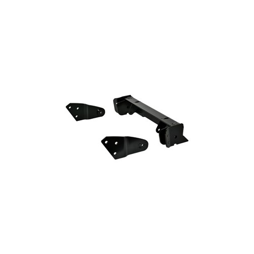 ATV FRONT PLOW MOUNTING KIT 80566