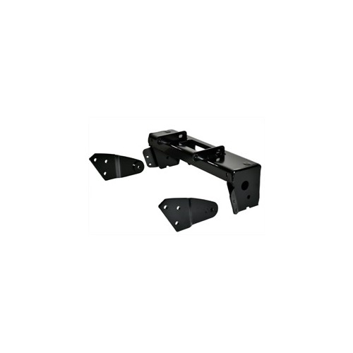 ATV FRONT PLOW MOUNTING KIT 80558