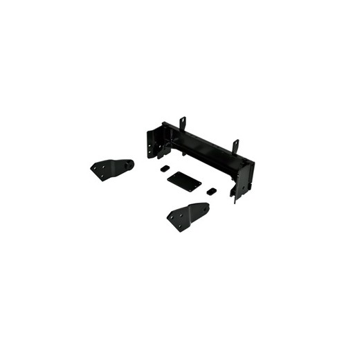 ATV FRONT PLOW MOUNTING KIT 81656