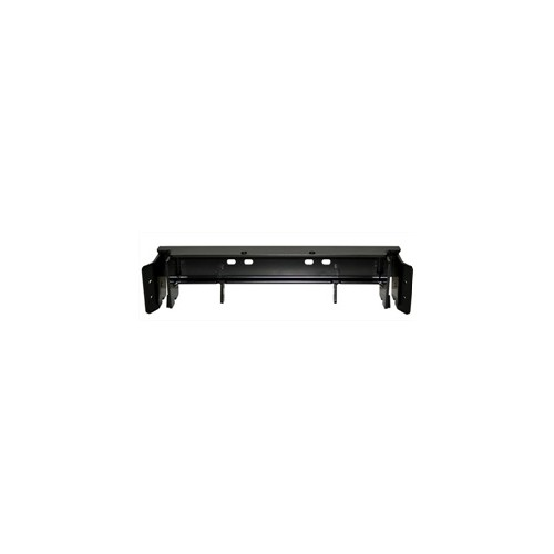 ATV FRONT PLOW MOUNTING KIT 79403