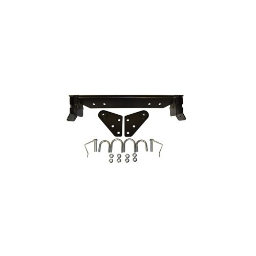 ATV FRONT PLOW MOUNTING KIT 79605