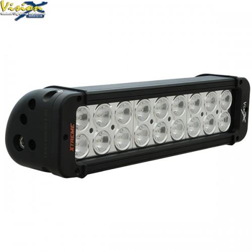 XMITTER PRIME BAR 18 LED 90W 10° E-mærket