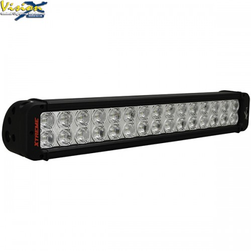 XMITTER PRIME BAR 36 LED 180W 10° E-MÆRKET