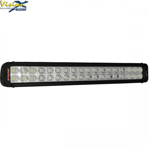 XMITTER PRIME BAR 36 LED 180W 40° E-MÆRKET