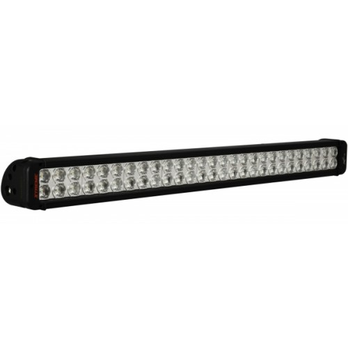 XMITTER PRIME BAR 54 LED 270W 25°