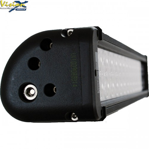 XMITTER PRIME BAR 54 LED 270W MULTI OPTIK 24V