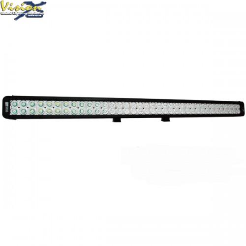 XMITTER PRIME BAR 72 LED 360W 10°