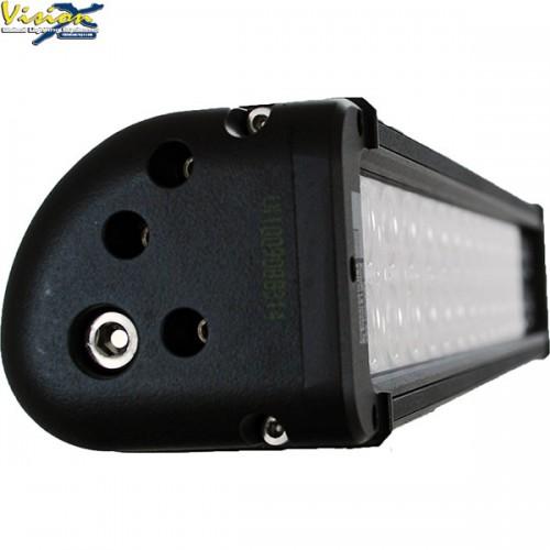 XMITTER PRIME BAR 72 LED 360W MULTI OPTIK 24V.