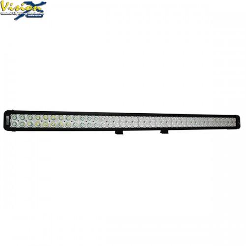 XMITTER PRIME BAR 78 LED 390W M. OPTIC 12V.