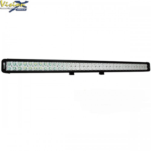 XMITTER PRIME BAR 78 LED 390W M. OPTIC 24V.