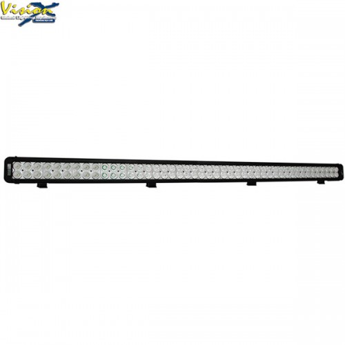 XMITTER PRIME BAR 90 LED 450W M. OPTIC 12V.
