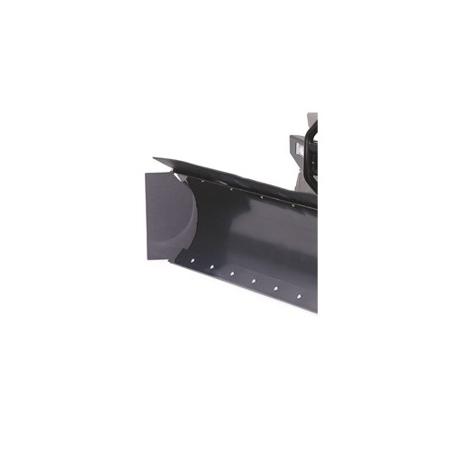 Blade side wall 80607