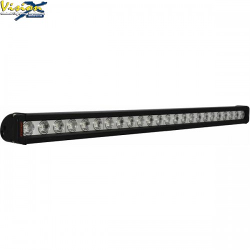 XMITTER LPX PRIME BAR 24 LED 120W 40°