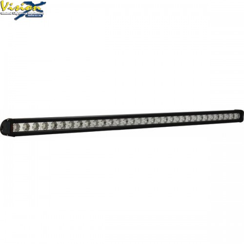 XMITTER LPX PRIME BAR 33 LED 165W 10°