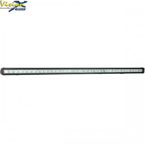 XMITTER LPX PRIME BAR 39 LED 195W 10°