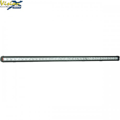 XMITTER LPX PRIME BAR 39 LED 195W 10°